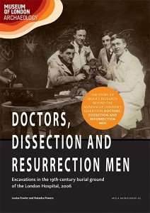 large-doctors-dissection-and-resurre