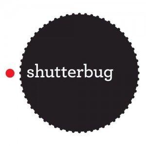 shutterbug copy
