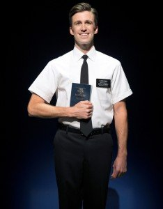 showbiz-the-book-of-mormon-2