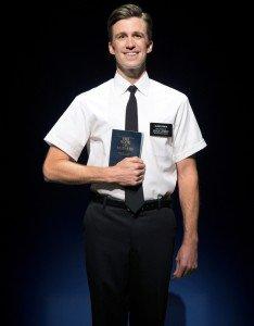 showbiz-the-book-of-mormon-2
