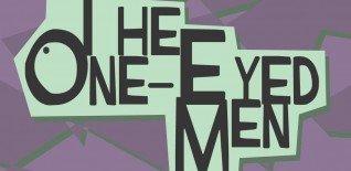 The One-Eyed Men