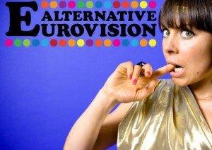 AltEurovision
