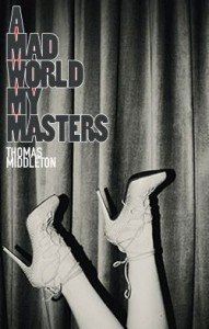a_mad_world_my_masters_rsc