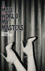 a_mad_world_my_masters_rsc