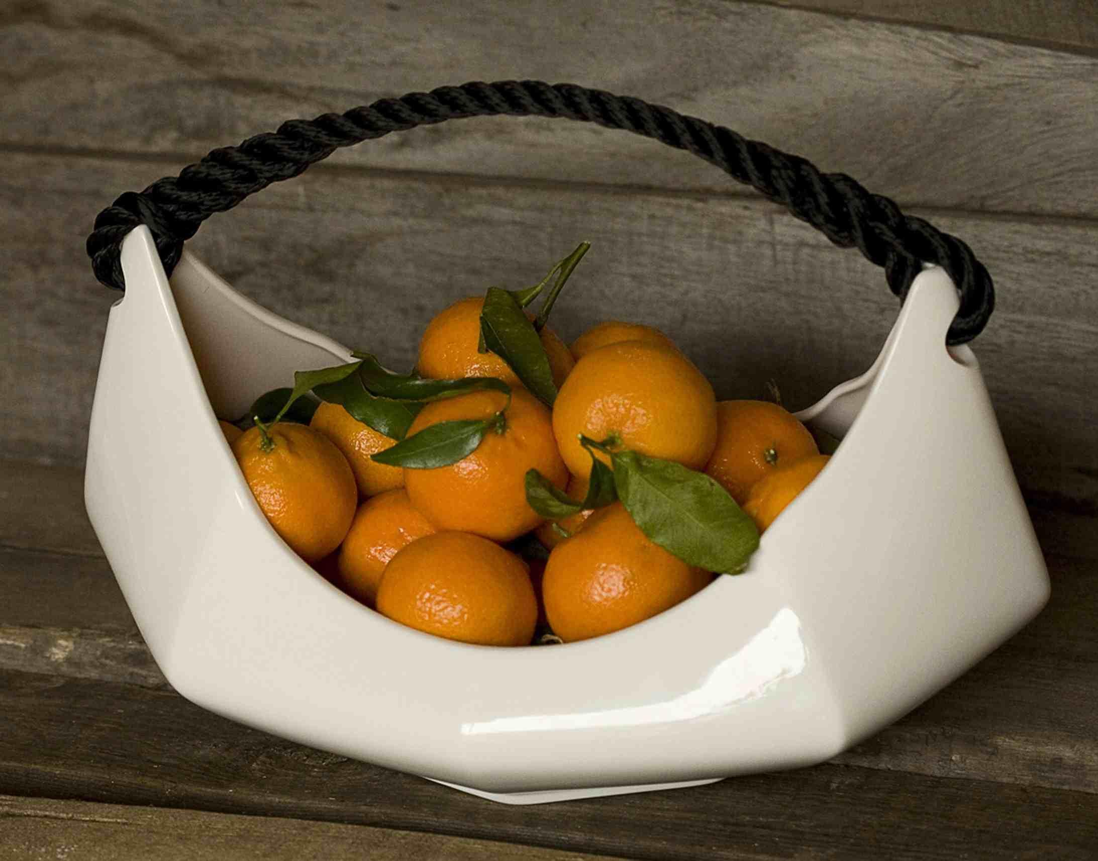 black_oranges2.sm
