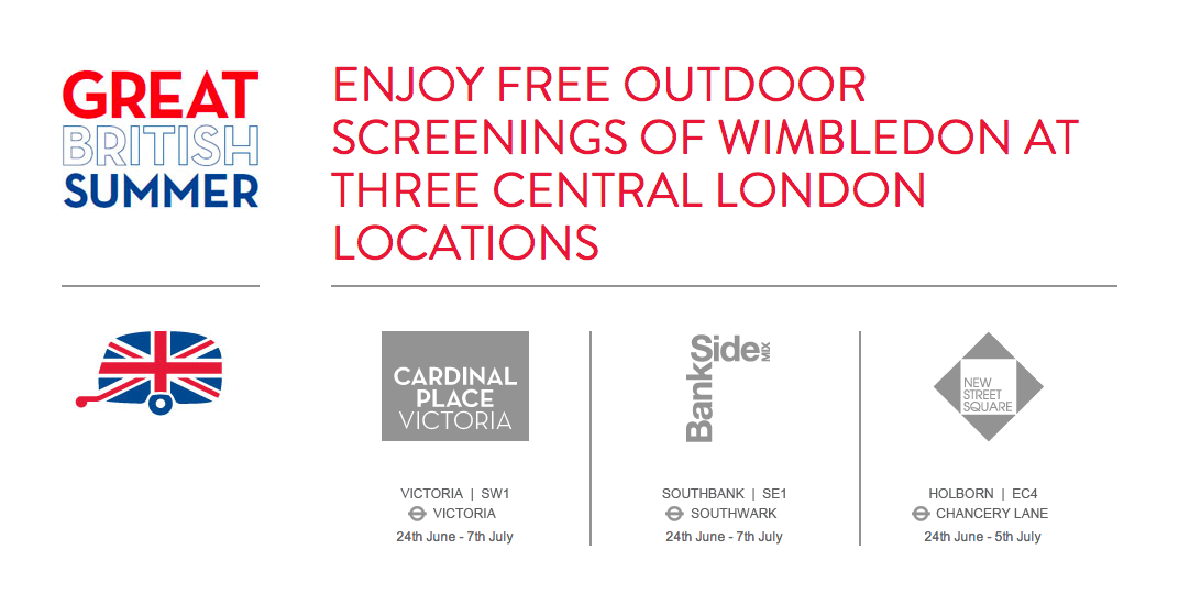 wimbledon-free-screens