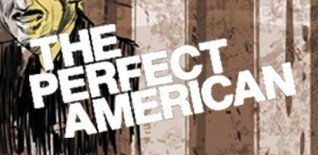 ThePerfectAmerican_2338