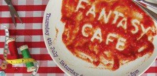 fantasy_cafe_flyer_1000