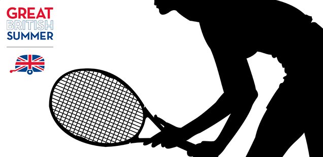 Where to Watch Wimbledon For Free in London?