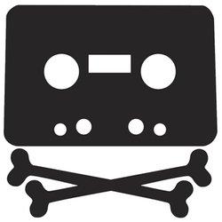 Edinburgh Fringe 2013 - Cassetteboy