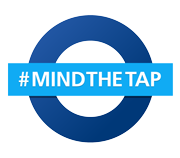 Mind-The-Tap-Logo-Transparent-Small