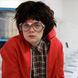 Edinburgh Fringe 2013 - Oh My Irma