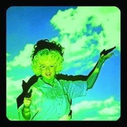 Edinburgh Fringe 2013 - Squally Showers