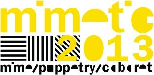 Mimetic Festival 2013 | The Dugdale Centre | 11-27 July