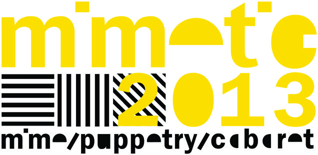 Mimetic Festival 2013 | The Dugdale Centre | 11-27 July