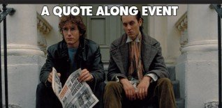withnail490