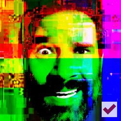 Adam Buxton copy
