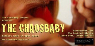 Chaosbaby