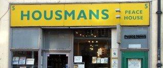 Housmans
