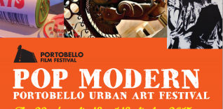 Pop Modern