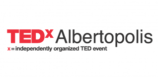 To Do List Previews TEDxAlbertopolis - September 23rd - Win Tickets!