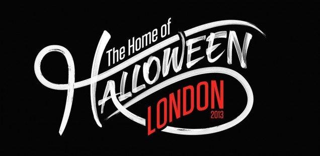 london dungeon halloween