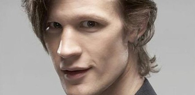 Matt Smith to star in American Psycho at Almeida Theatre