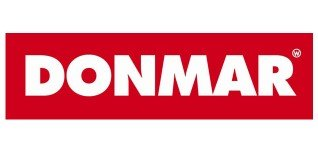 Just Announced: Donmar Warehouse Spring 2014