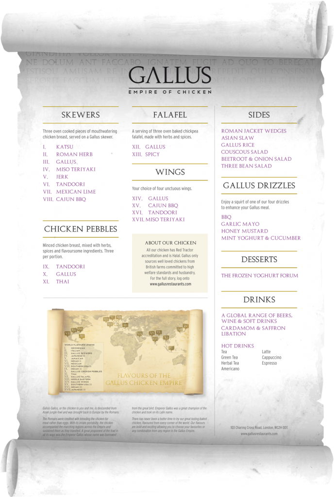 scroll-menu-v4