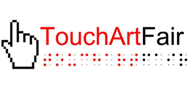 Touch Art Fair | London To Do List | todolist.london