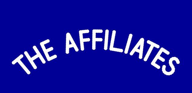 The Affiliates