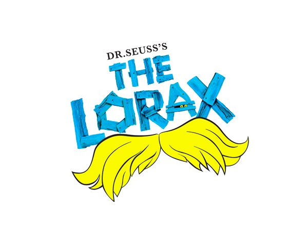 The Lorax - London Christmas Shows