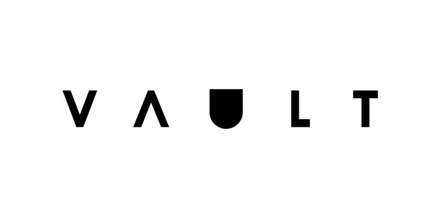 Vault returns to Waterloo Tunnels in 2014 for 6 week Festival