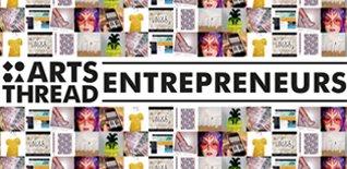 artsthreadentrepreneurs