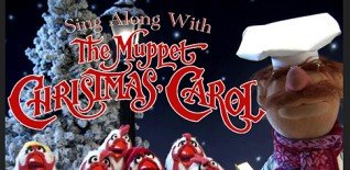 muppetchristmas490