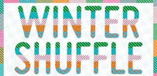 wintershuffle