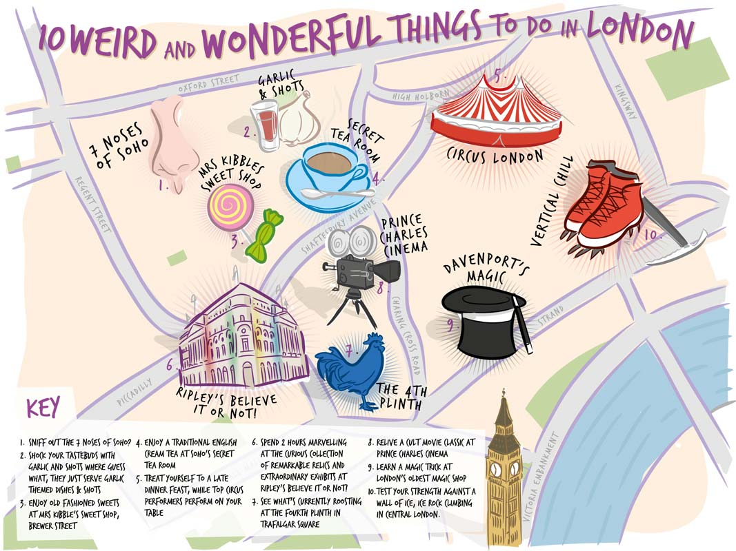 CURIOUS_MAP_OF_LONDON_V2B