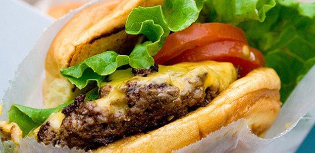 burgermmm