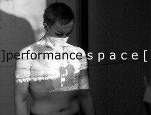 performancespacehackneywick