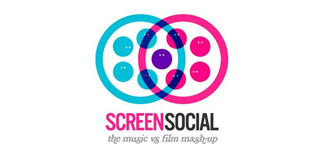 screensocial