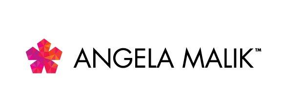 angelamalik