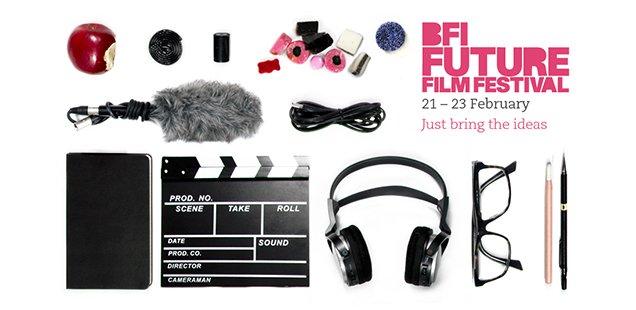 bfifuturefilmfestival-1