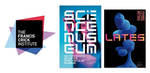 sciencemuseumlates