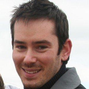 Matt Fiorentino