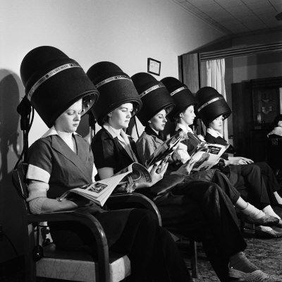 Salon Collective