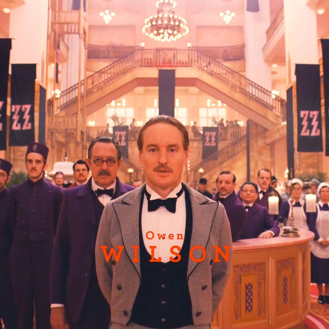 The_Grand_Budapest_Hotel-570886504-large