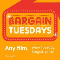 bargaintuesdays