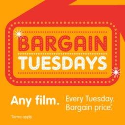 bargaintuesdays