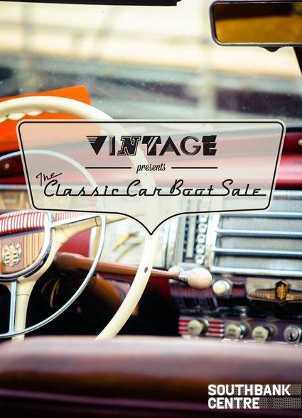 carbootimagewithsblogo_zps3c6148ef