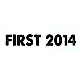 first2014